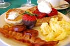 breakfast home page_140x93